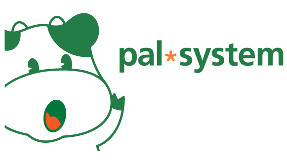 パル システム