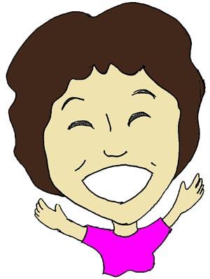 笑いヨガとエイジングケアランチ @ パルシステム山梨西桂センター | 西桂町 | 山梨県 | 日本