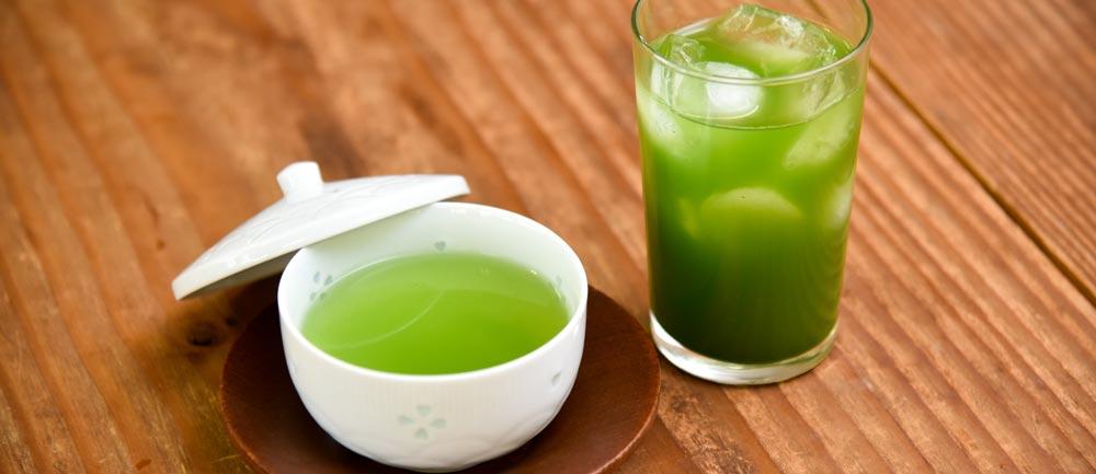 ハンさんの桑茶Cafeでワッハッハ @ 竜王中部公園セミナーハウス | 甲斐市 | 山梨県 | 日本
